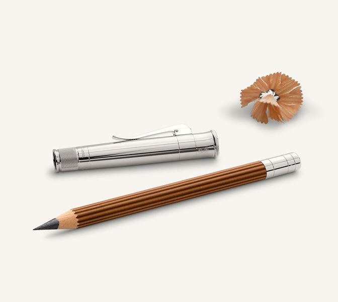 Perfect Pencil - Graf von Faber-Castell
