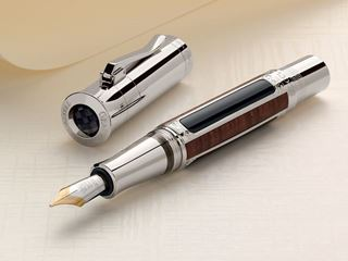 Graf von Faber-Castell - Pen of the Year 2016